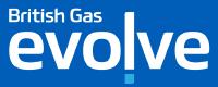 british gas evolve