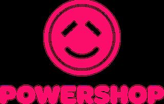 powershop