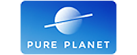 pure-planet