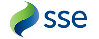 sse southern electric