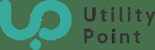 utility point